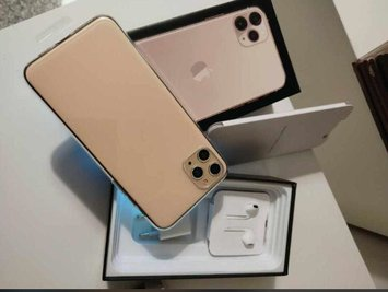 Selling Apple iPhone 11 Pro iPhone X Whatsapp:+13072969231